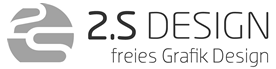 Logo 2sDesign